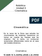 Cinema a Tica