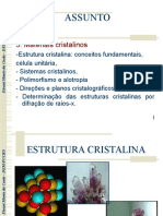 3- estrutura_cristalina.ppt