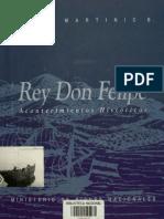 rey don felipe. pdf