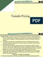 1.Transfer+Pricing