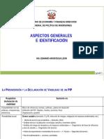 2_Pautas_IFES-1b[1]
