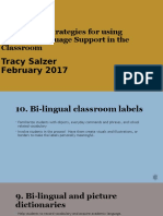 goal 12-10 effective strategies for using primary language support