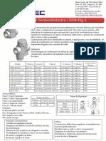 1405022869 Purgador Termodinamico SI38-Fig.2