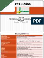 2_onne, Hissi Bandung -Final