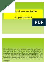 4 Distribuciones Continuas de Probabilidad [Modo de Compatibilidad]