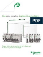 Easy9_Colombia.pdf