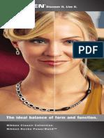 Jewelry-Brochure-081111.pdf