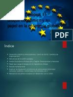 E.M.union Europea