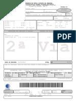 relatorio 2.pdf