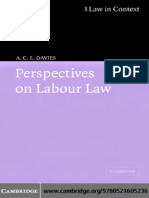 A._C._L._Davies_Perspectives_on_Labour_Law_Law_in_Context__2004.pdf