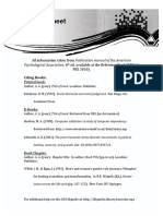 APACheatSheet.pdf
