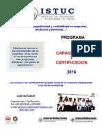 calendario-evento-certificacion-2010.pdf