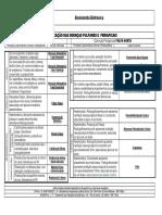 Classif_Doen_Polpa_Periapice_endo-e.pdf