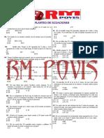 PLANTEO 100.pdf