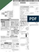 SG_EN.pdf