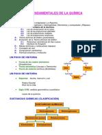 01LeyesFundamentalesQu%EFmica.pdf