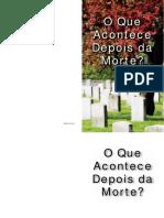 O Que Acontece Depois da Morte.pdf
