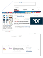 Starter Beginner Kit Compatible Breadboard Module Lcd Uno R3 for Arduino Te267