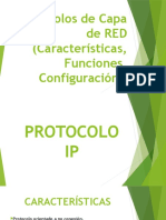 protocolosdecapaderedcaractersticas-