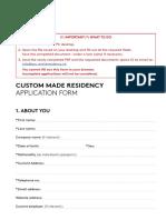 Pdf Reader For Java Mobile 240x320