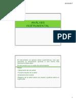 Analisis Instrumental - Equipos [Modo de Compatibilidad]