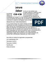 control-de-potencia.docx