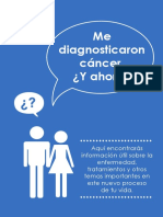 GUIA-DEL-PACIENTE.pdf