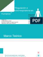 Plantilla Trabajo Fisio (3)