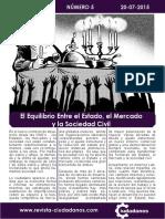 equilibrio-entre-estado.pdf