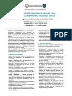 CE Docencia Universitaria INSERT Actualizado (2)