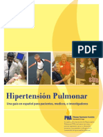 Hipertension Pulmonar.pdf