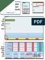 APDM - Laporan Bulanan