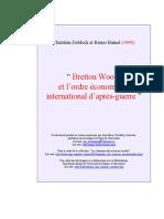 convention.pdf