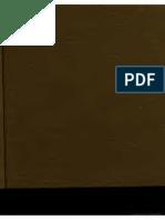 ggggg.pdf