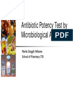 Assay of Antibiotic.pdf