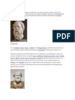 filosofos griegos...docx