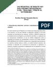 Debata_Dos_Visiones_Antagonicas_Realismo_Extremismo.pdf