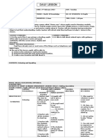 ENGLISH Lesson plan 1.docx