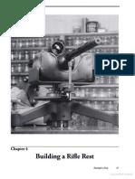 Building a Rifle Rest.pdf