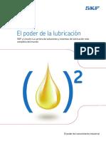 sistemas y soluciones de lubricacion skf.pdf