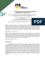 Artigo sobre retração em barbotina de grés.pdf