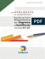 Portada 2 Instrumento Eval-diag 2015-2016