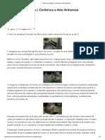 Cerâmica Anagama _ Cerâmica e Arte Anhumas.pdf