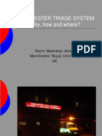 Manchester Triage System.pdf