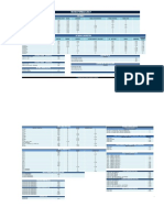 Tabela Março 2017 Sjrp Polo Ar Inverter Hi Wall