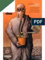 El gran robo del clima.pdf