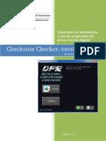 Tutoriales_ChecksumChecker.pdf