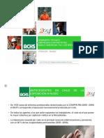 Protocolo-de-Exposición-Ocupacional-a-Ruido-PREXOR-Presentación-ACHS.pdf