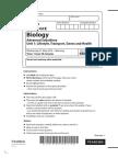 Question-paper-Unit-1-(6BI01)-June-2014.pdf