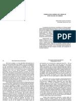PAR_.Formulación gnomica del deber_Maria Guevarapdf.pdf